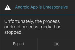 android_crash