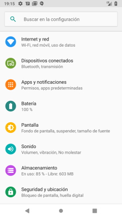 androidP_setting