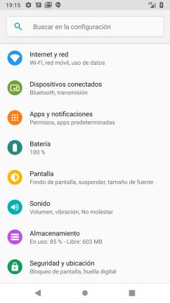 androidP_setting